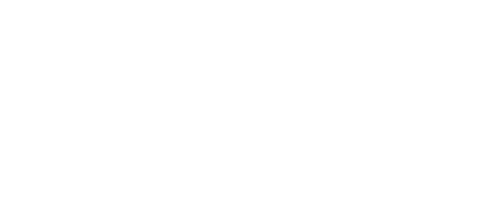 Acquittals. Dismissals. Reductions. Results.
