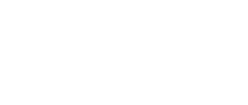Las Vegs Criminal Defense Attorneys